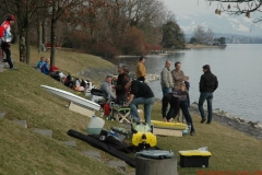 Clubfahren Feldbach 10 Maerz 2012  004