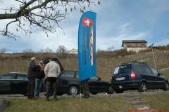 Clubfahren Feldbach 10 Maerz 2012  005