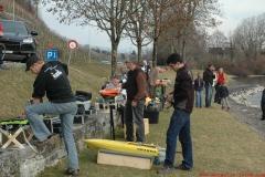 Clubfahren Feldbach 10 Maerz 2012  006
