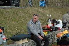 Clubfahren Feldbach 10 Maerz 2012  007