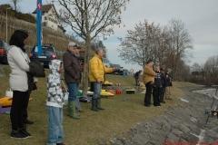Clubfahren Feldbach 10 Maerz 2012  014