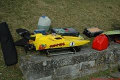 Clubfahren Feldbach 10 Maerz 2012  018
