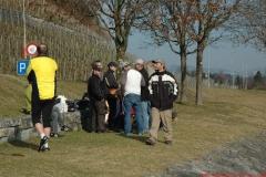 Clubfahren Feldbach 10 Maerz 2012  020