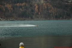 Clubfahren Gaesi Dez  2011 019