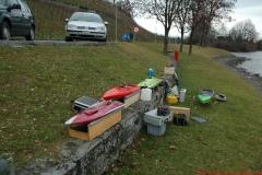 Clubfahren Feldbach 7 Jan 2012  002