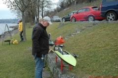 Clubfahren Feldbach 7 Jan 2012  005