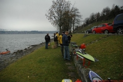 Clubfahren Feldbach 7 Jan 2012  008